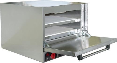 Pizza Oven Ceramic Plate u2013 POA1001  sc 1 st  Inma Tec & Pizza Oven Ceramic Plate u2013 POA1001 u2013 Inma Tec